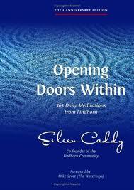 otvaranje unutrasnjih vrata